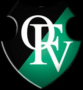 logo_OFV