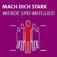 Was die SPD kann, kann nur die SPD.